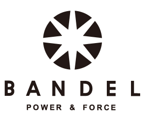 BANDELバナー1