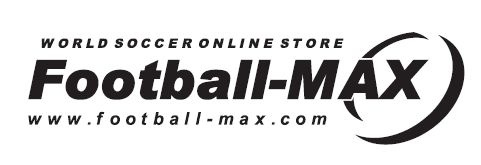 Futball-MAXロゴ