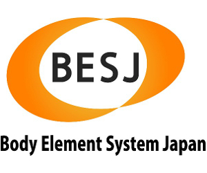 ボディ・エレメント・システム・ジャパン