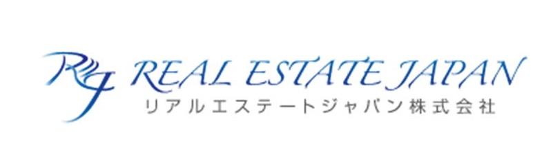リアルエステートジャパン